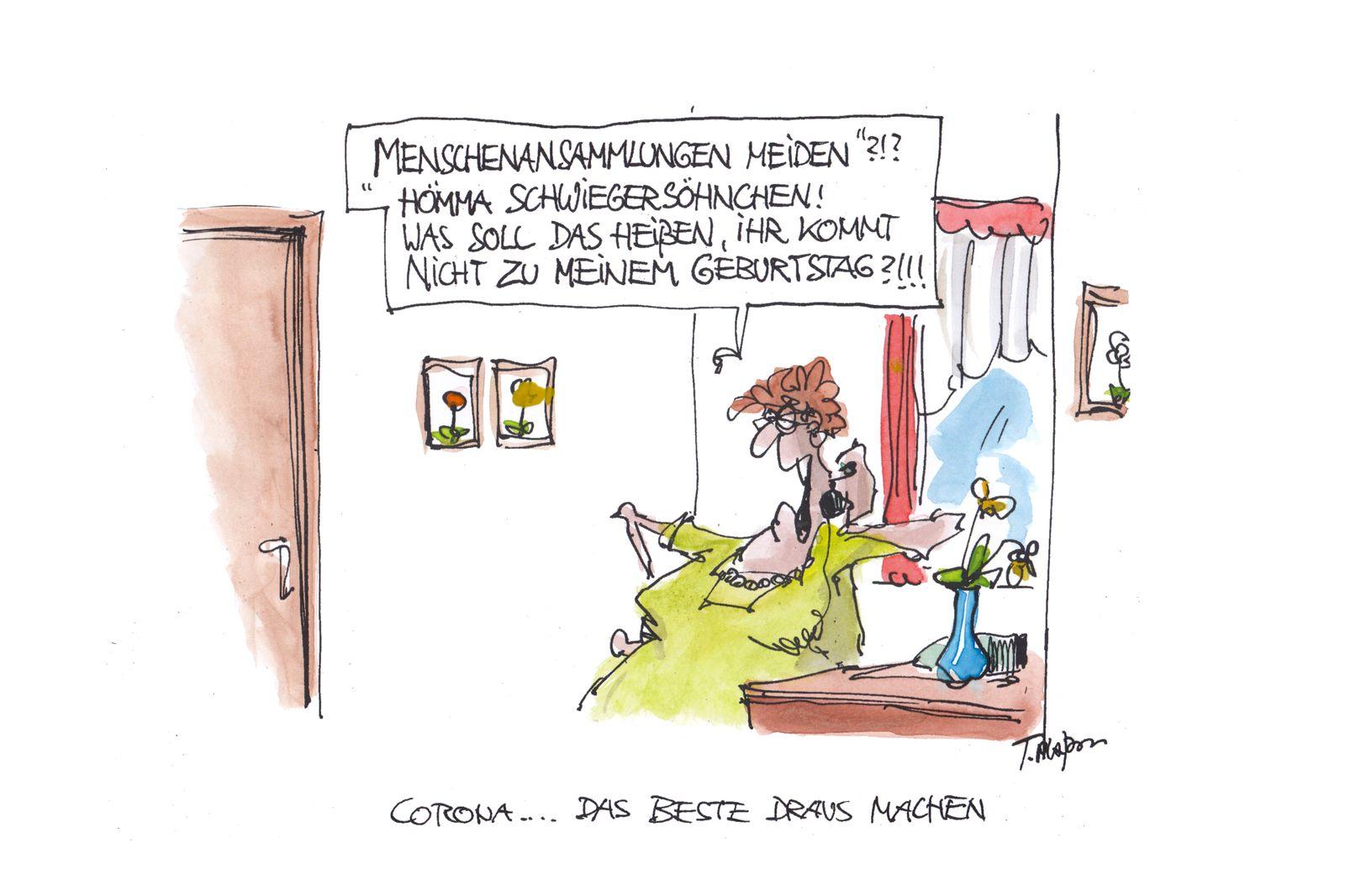 Cartoons/ 01.03.20
