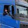 EU-Z??llner beschlagnahmen britische Schinkenstullen