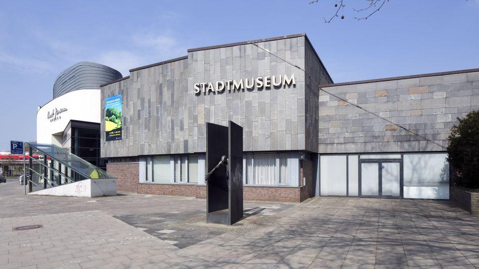 Oldenburger Stadtmuseum