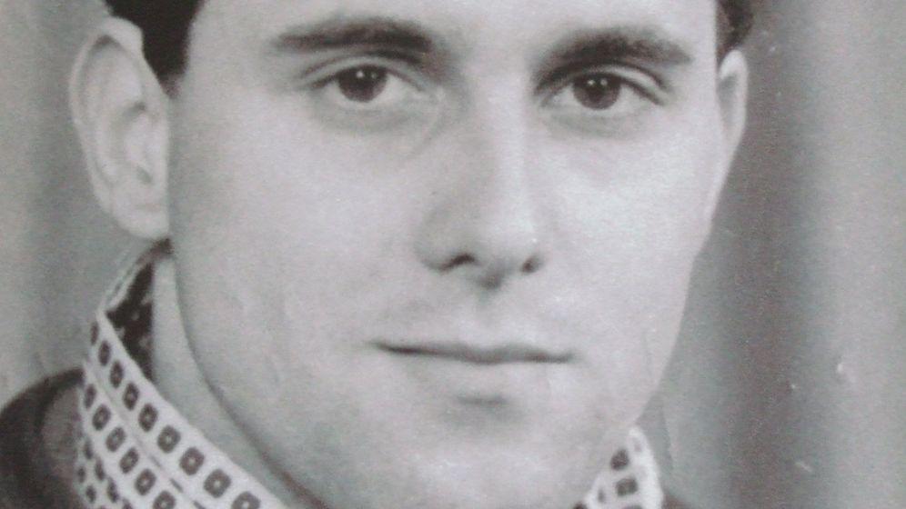 """Günter Litfins Tod: """"Die nachfolgenden Generationen sollen wissen, was in der DDR passiert ist"""""""