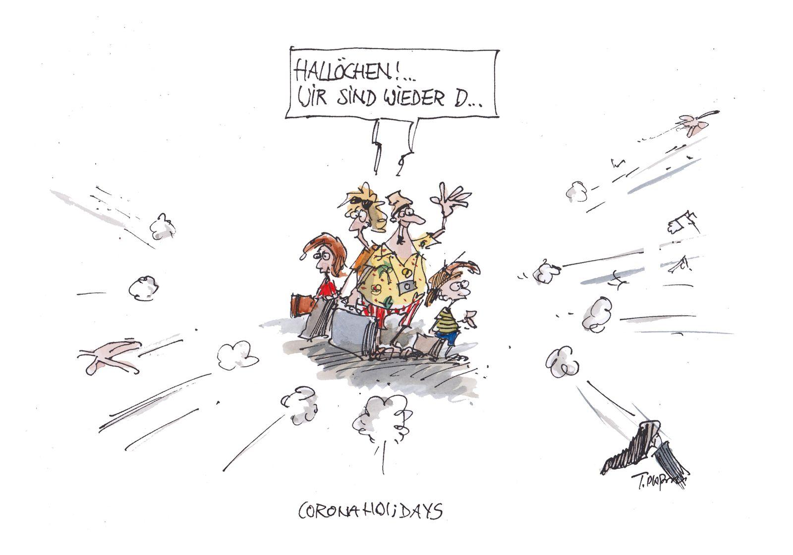Cartoons/ 27.07.20