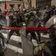Perus Übergangspräsident tritt nach fünf Tagen im Amt zurück
