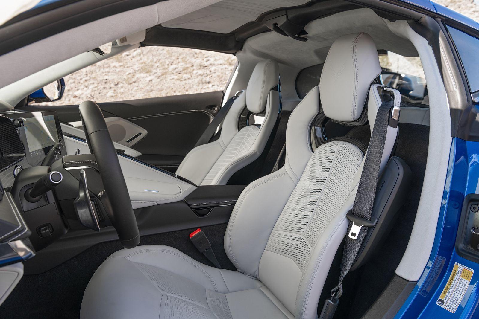 2020-Corvette-DSC_9597