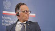 Bundesregierung droht Russland mit weiteren Strafmaßnahmen