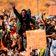 Röttgen fordert sofortige Aufnahme Tausender Migranten