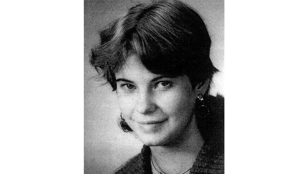 Berliner Mauer: Die zwei Tode der Marienetta Jirkowsky