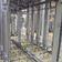 Iran will Uran stärker anreichern