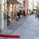 Grüne fordern 250-Euro-Konsumgutschein, um Einzelhandel zu unterstützen