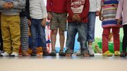 Mediziner fordern komplette Öffnung von Schulen und Kitas
