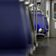 Weißes Haus blockiert offenbar Maskenpflicht in öffentlichen Verkehrsmitteln