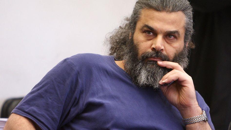 Khaled el-Masri: Erfolg vor dem Menschenrechtsgerichtshof