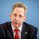 CDU-Spitzenpolitiker lehnen Parteiausschluss Maaßens ab