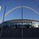 England-Tickets nur für deutsche Fans mit Wohnsitz in Großbritannien