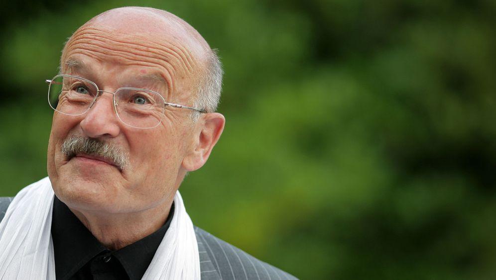 Breite Unterstützung: Prominente Deutsche fordern Asyl für Snowden