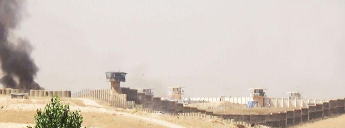 Mosul/ Badush