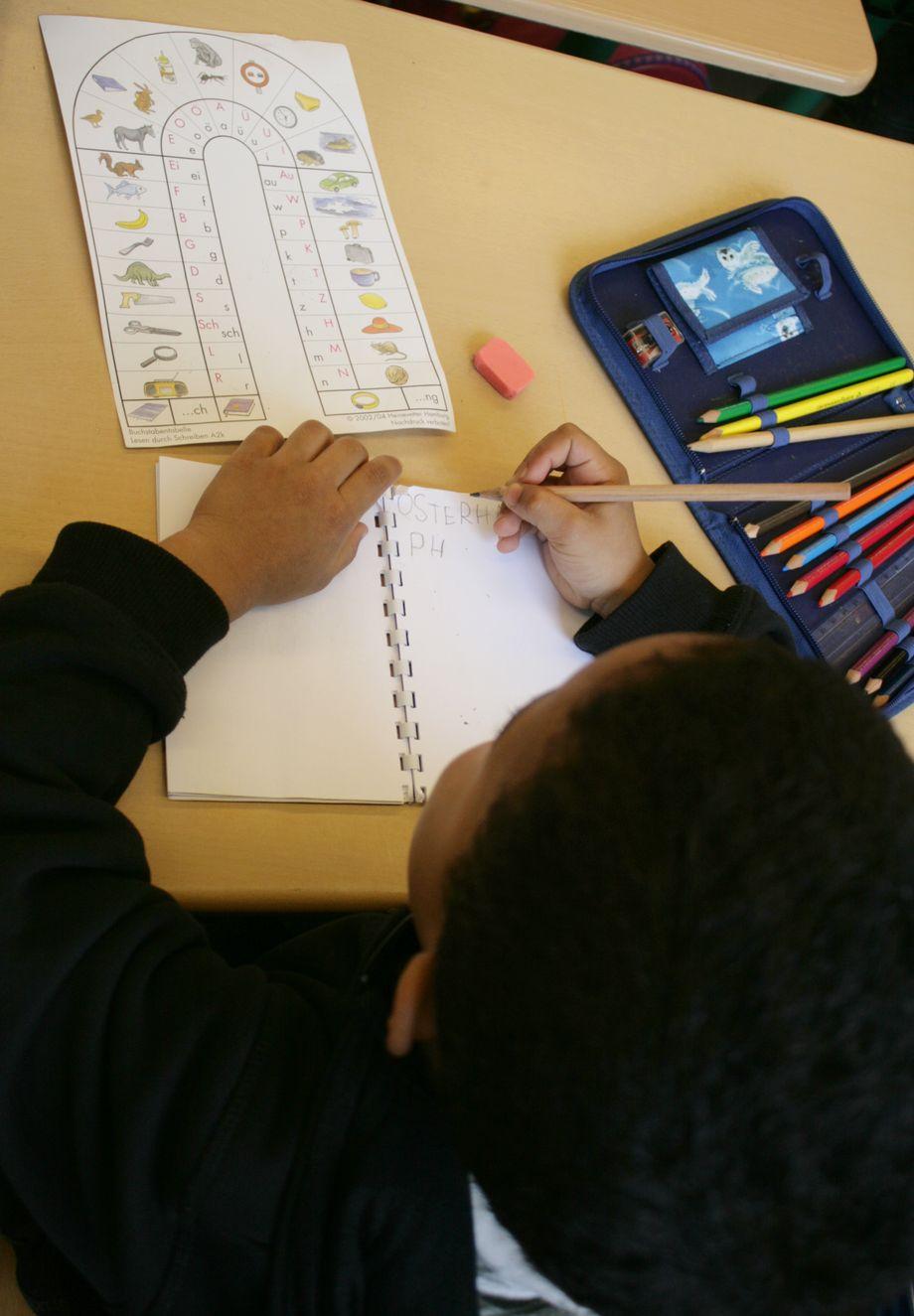 Dürfen Lehrer Mit Schülern Auf Whatsapp Schreiben