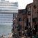 Venedig verbannt Kreuzfahrtschiffe in Industriehafen