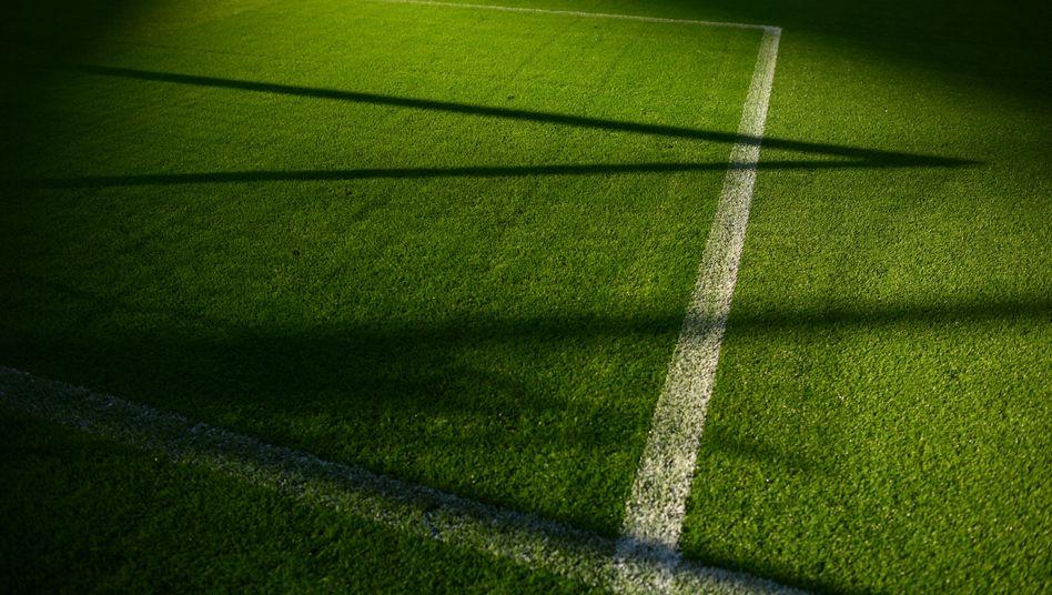 Psychologische Hilfe wird längst nicht bei allen Fußballklubs geleistet