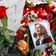 Russland wegen mangelhafter Aufklärung verurteilt