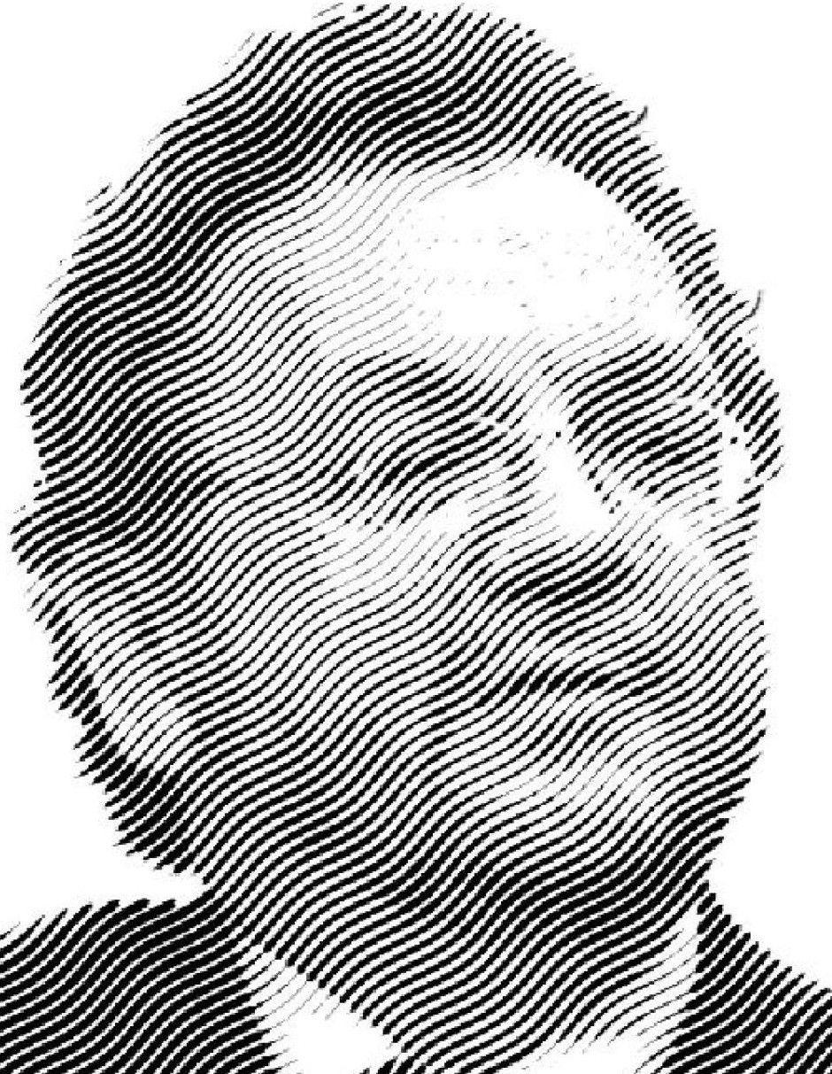 CO-SP-2012-032-0088-03-GR