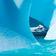 Schmelze in der Antarktis könnte Meeresspiegelanstieg verdreifachen