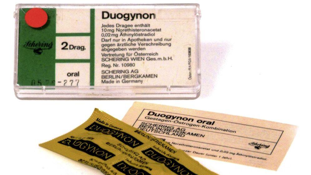 Pharma-Industrie: Sommers Feldzug