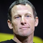 Radprofi Armstrong: Besuch von Dopingfahndern