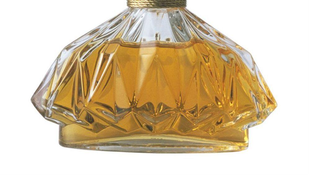 Luxusparfüms: Der animalische Duft der Krise