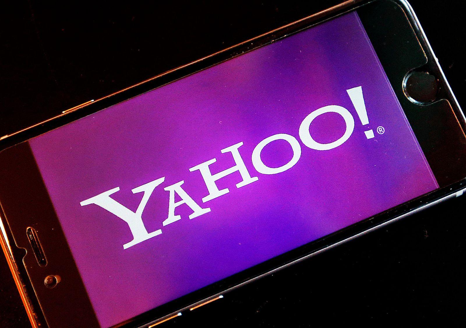 Yahoo Breach Settlement