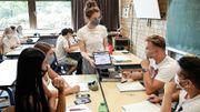 Corona, die Jahrhundertchance für deutsche Schulen