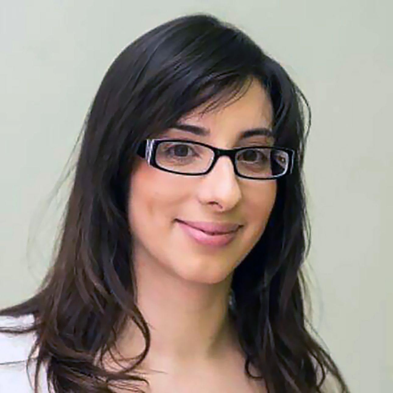 Joana Almeida