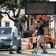 Kalifornien verhängt erneut weitreichenden Lockdown