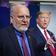"""Trump nennt Chef der US-Gesundheitsbehörde """"verwirrt"""""""