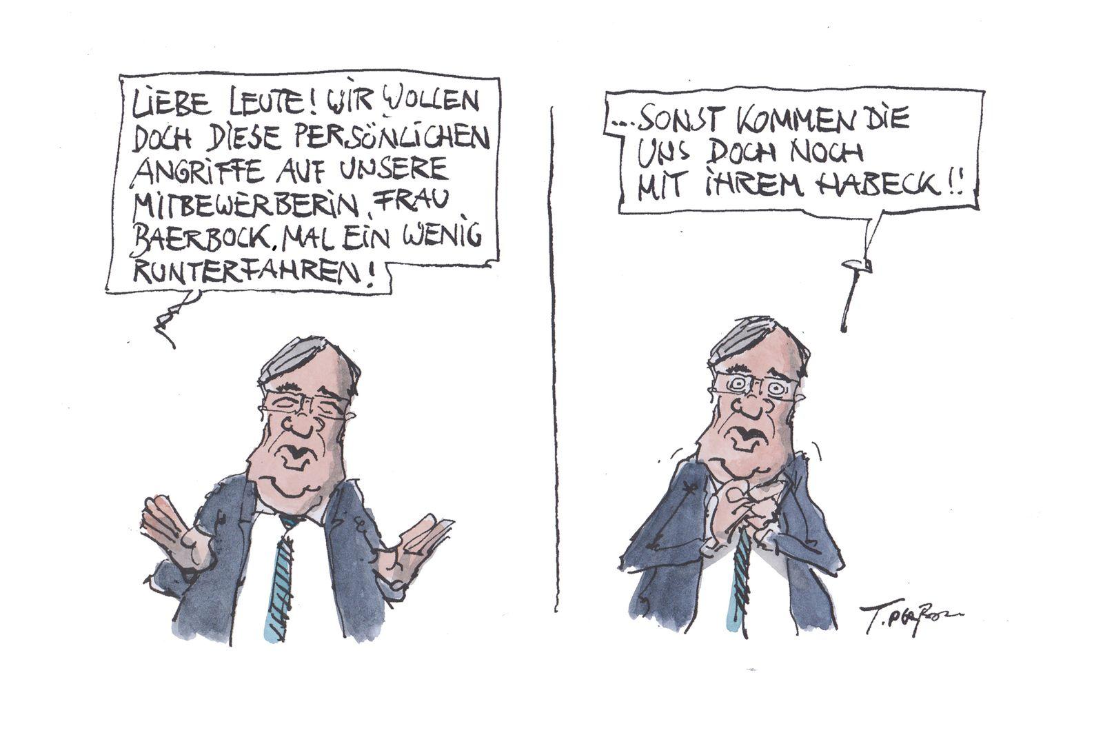 Cartoons/ 08.07.21