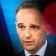 Maas reagiert mit Unverständnis auf Ungarns Veto zu Nahost-Position