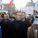 Russland geht rigoros gegen Nawalny-Vertraute vor