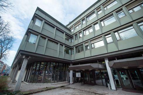 Oberlandesgericht Stuttgart: Bedenken aus der gerichtlichen Praxis