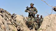 »Bleibt in Afghanistan und dient dem Land«