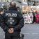 Knappe Mehrheit sieht kein Rassismus-Problem bei der Polizei