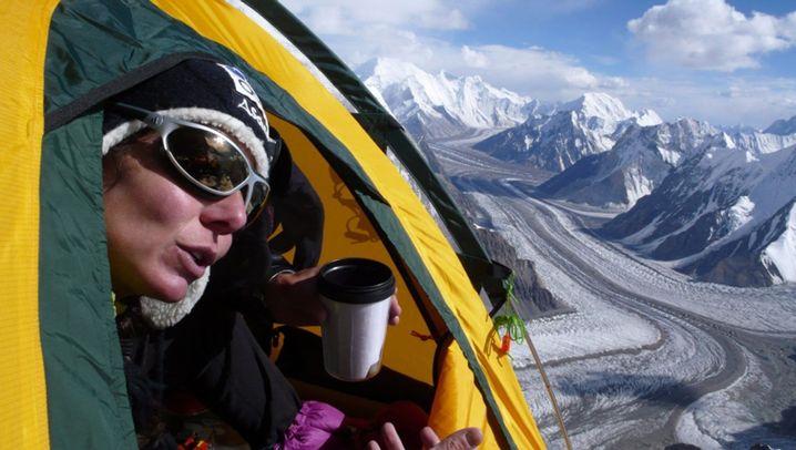 Kaffee für Camper: Von Omas Filter bis zur Koffeinspritze