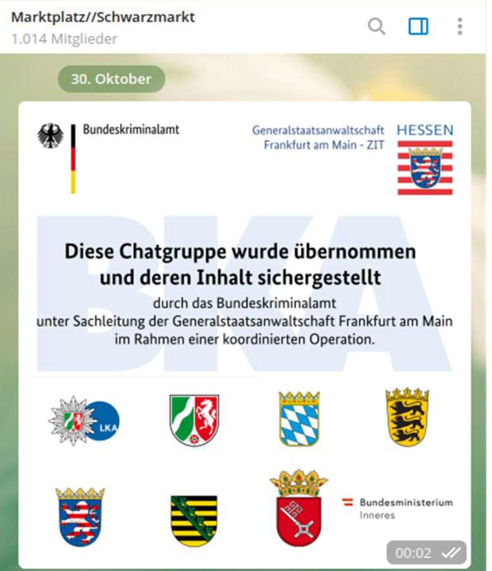 Microsoft Word - EV_Brieftaube_PM.docx