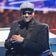Mannheim will Auftritt von Xavier Naidoo verhindern