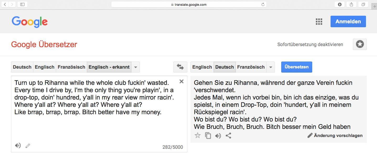 google übersetzer polen deutsch