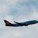 Boeing stellt 747-Produktion ein