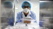 Wie das Coronavirus die Welt herausfordert