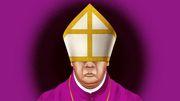 Deutschlands Katholiken fallen vom Glauben ab