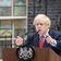 Was Boris Johnson zum Brexit-Handelsabkommen sagt
