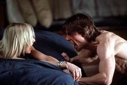"Cameron Diaz und Tom Cruise in ""Vanilla Sky"": Lebe virtuell, wenn das Echte dich quält"