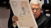 Abbas im Abseits