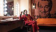 Innenansichten eines sehr bösen Clowns
